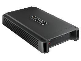 Hertz HCP 1DK amplificatore monofon ico 1240W classe D