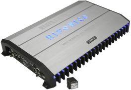 Hifonics Brutus BRX-3000D amplificatore auto a 1 canale da 650 W RMS a 4 Ohm