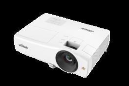 Vivitek HK2200 proiettore Home Theater 4K HDR (3.840x2.160) - 2.000 Lumen ANSI