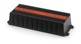 JL Audio HX300/1 amplificatore a 1 canale in classe D 160 W x 1 CH a 4 Ohm