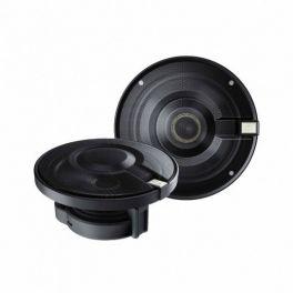 Clarion Z7  (COPPIA) Altoparlanti Full Digital Sound completamente digitali