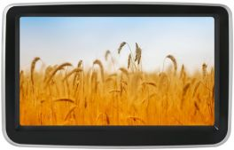 "PHONOCAR VM075 SINTO-DVD 2DIN TOUCH 8"" MERCEDES CLASSE A/B 13"