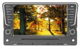 Phonocar VM112 autoradio 2 din custom 8'' VW Passat 14- CD-DVD-USB-SD Android Auto