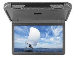"Phonocar VM183 Monitor da tetto 13,3"" TFT/LCD USB-SD HDMI"