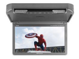 "Phonocar VM199 Monitor da tetto 13,3"" TFT/LCD DVD-USB-SD HDMI Speakers integrati"