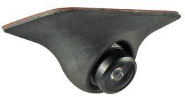 "Phonocar VM260 Retrocamera universale 1/4"" CMD"