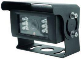 PHONOCAR VM280 Retro camera 1/3 CCD Riscaldata