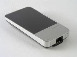 Phonocar VM314 3G WI-FI ROUTER Power bank DLNA Media sharing