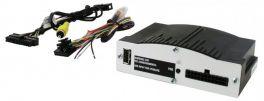 PHONOCAR VM330 Interfaccia multifunzione con Climatronic e sensori parcheggio