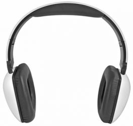 Phonocar VM406 Cuffie audio Bluetooth Wireless