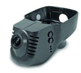 Telecamera con registratore DVR per VW con WI-FI Phonocar VM490