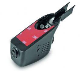 Telecamera con registratore DVR per VW WI-FI Low Pr.Mirror Phonocar VM491