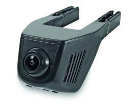 Telecamera con registratore DVR universale WI-FI Phonocar VM499