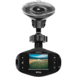 """BOSSAUDIO BCAM20 Telecamera DVR schermo 1.5"""" registrazione Full HD 1080p angolo lenti 120°"""