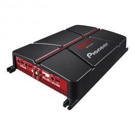 Pioneer GM-A4704 Amplificatore 4 canali 520W