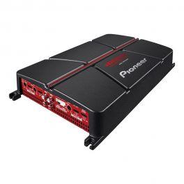 Pioneer GM-A6704 Amplificatore a 4 canali 1000 W