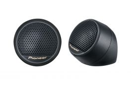 Pioneer TS-S15 Tweeter a cupola morbida 20 mm 120W (COPPIA)