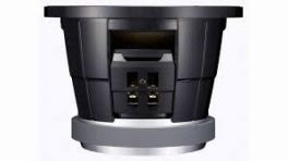 PIONEER TS-W252PRS Subwoofer da 25 cm  4 ohm serie REFERENCE