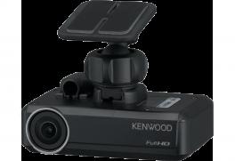 Kenwood DRV-N520 Dashcam Kenwood FullHD