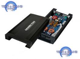 GROUND ZERO GZTA 1.1650DX-Extreme Amplificatore classe D, 1 canale, 1800W RMS