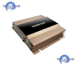 GROUND ZERO GZIA 1.300HPX Amplificatore 1 canale classe AB 200W RMS