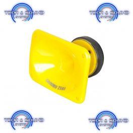 GROUND ZERO GZCT 5000SPL tweeter SPL 200x150mm 180W (1PZ)