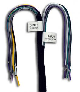Macrom M-347 4900 cavo UNIVERSALE Plug and Play per M-DSPA.401