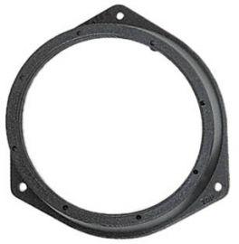 Adattatori altoparlanti Toyota ant/post 165 mm (6,5'') Phonocar 03897