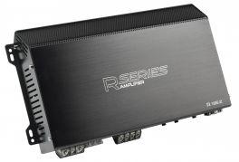 Audio System R-195.2 Amplificatore 2 canali 2/4 ohm 195W