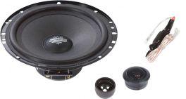 AUDIO SYSTEM MX 165 EVO altoparlanti per auto 2 vie 16,5 cm 3 ohm (coppia)