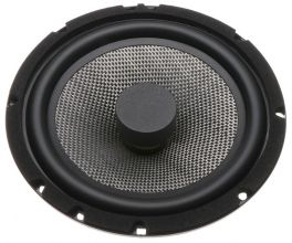 AUDIO SYSTEM AS 165 FL EVO altoparlanti FLAT 165mm 130W (coppia)
