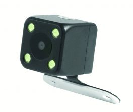 Phonocar VM262 Retrocamera personalizzata per VM321 Risoluzione 921600 pixel
