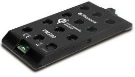 Phonocar VM380 Caricabatteria wireless per smartphone a induzione