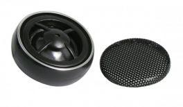 Tweeter Pro-Tech Phonocar 02419 200W bobina 25mm (1'') COPPIA