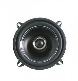 Altoparlanti 2 vie Pro-tech Phonocar 02643 100W 130mm (5'') COPPIA