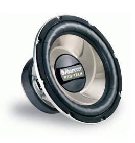 Subwoofer Pro-tech Phonocar 02778 1100W 380mm (15'')