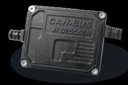 Interfacce CAN-BUS 12V per lampada 07504 (H8-H9-H11) Phonocar 07564