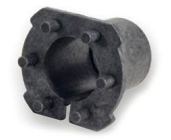 Adattatori di fissaggio per Lampade Led Mazda 3 - 5 - 6 Phonocar 07622