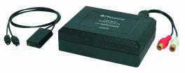 Interfaccia Audio Cd-Changer Mercedes Phonocar 04029