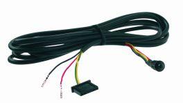 Sensore ad infrarossi per autoradio senza uscita comandi al volante per 04070-72-73 Phonocar 04079