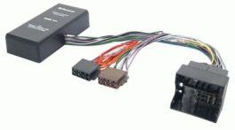 Interfaccia sistemi hi-fi originali Audi/Seat Phonocar 04134