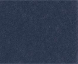 Moquette liscia 70x140 cm colore azzurro Ford Phonocar 04346