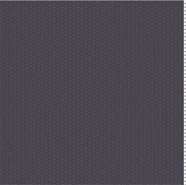 Tela elasticizzata grigia 70x180cm Phonocar 04379