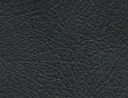 Pelle sintetica nera 100x140cm Phonocar 04414