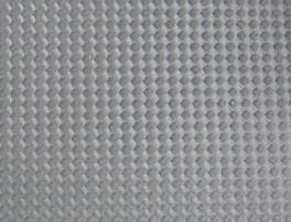 Pelle Sintetica grigia Carbon Style 100x140cm Phonocar 04416