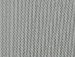 Pelle Sintetica grigia 100x140cm Diamond Style Phonocar 04419
