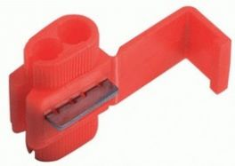Nastri richiudibili 2,5 mm lung. 25 m alt.50 mm Phonocar 045971 (2 PZ)