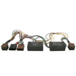 Cavi per kit viva voce multibrand Phonocar 04665
