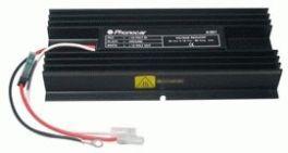Riduttore di tensione 24-12V 30 A Phonocar 05201