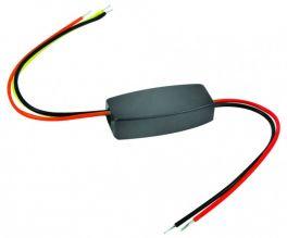 Riduttore di tensione 15 A ISO Phonocar 05207